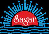 Sagar Safety CEO