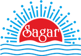 Sagar Safety CEO
